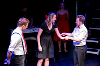 impromptunes_the_completely_improvised_musical_Sean_Breadsell_18