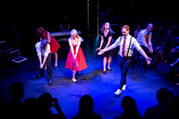 impromptunes_the_completely_improvised_musical_Sean_Breadsell_1