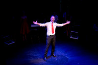 impromptunes_the_completely_improvised_musical_Sean_Breadsell_8