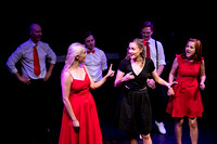 impromptunes_the_completely_improvised_musical_Sean_Breadsell_10