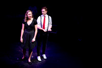 impromptunes_the_completely_improvised_musical_Sean_Breadsell_5