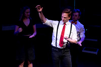impromptunes_the_completely_improvised_musical_Sean_Breadsell_20